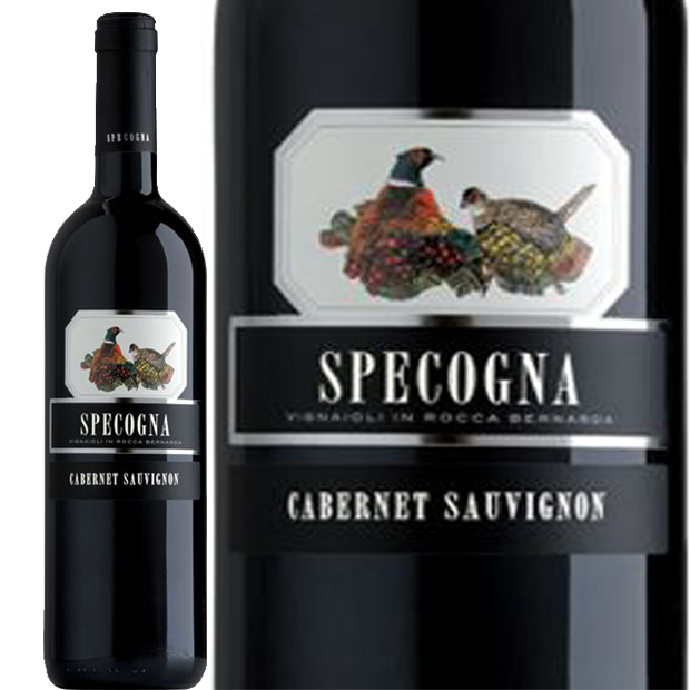 specogna006