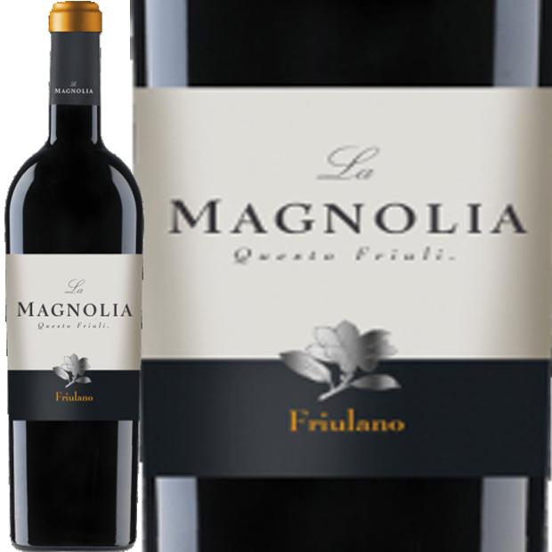 lamagnolia003