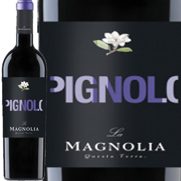 lamagnolia004