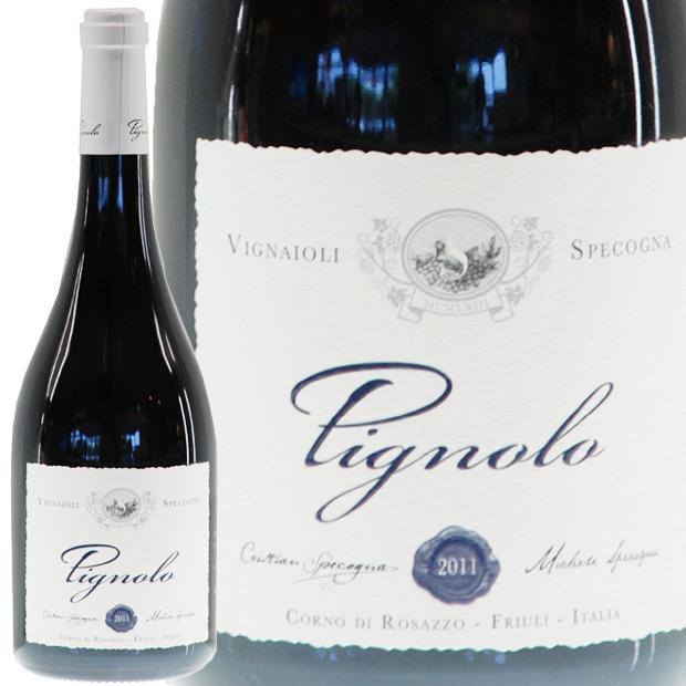 wine011