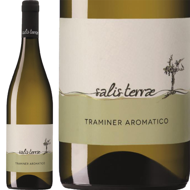wine014