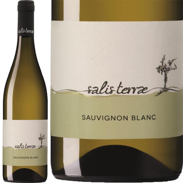 wine015