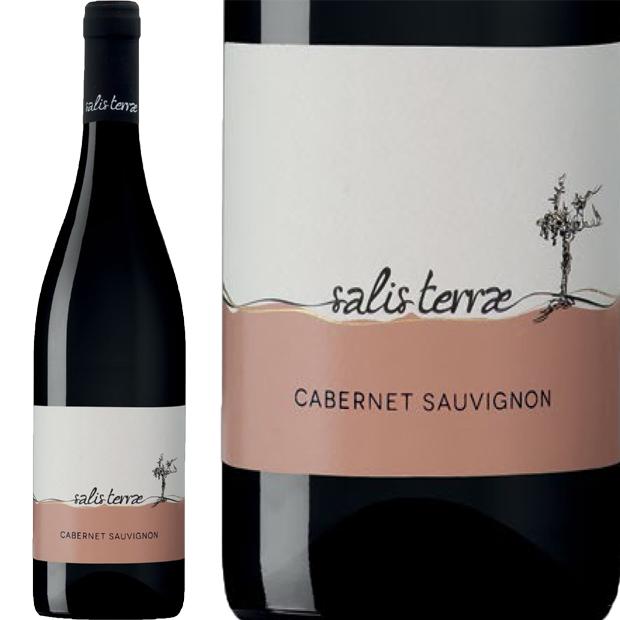 wine016