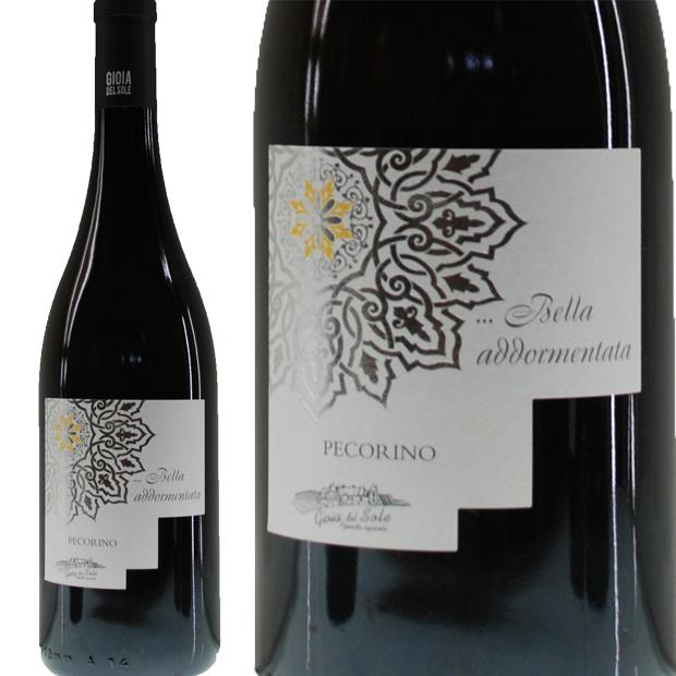 wine017
