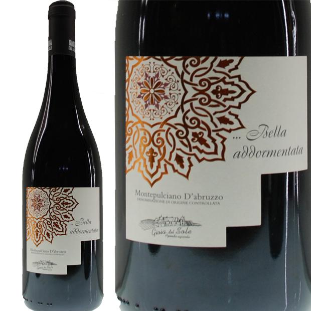 wine018