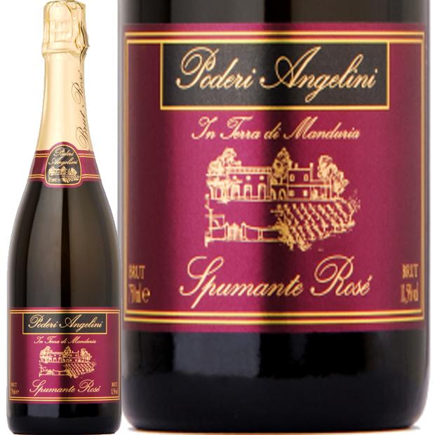 wine019